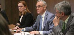 Maqedonia e Veriut sivjet do të kryesojë me Nënkomitetin e bujqësisë të CEFTA
