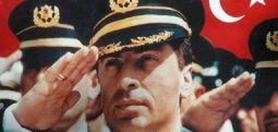AKP ile Hizbullah anlaştı... Gaffar Okkan suikastı sanıkları serbest bırakıldı
