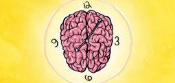 İnsanlar yaşlandıkça neden zamanın daha hızlı aktığını düşünür?