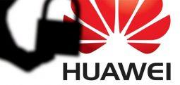 Европската Комисија нема да бара забрана за Хуавеј во ЕУ