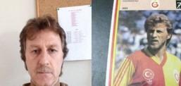 Eski futbolcu İsmail Demiriz'e Hizmet Hareketi davasında 6 yıl 3 ay hapis cezası
