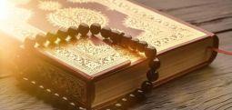 Prof. Dr. Suat Yıldırım: Mirac hakikatleri