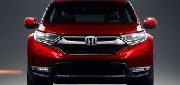 Honda to halt car production in Turkey in 2021