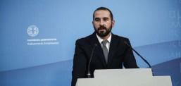 Ѕанакопулос: Северна Македонија и Грција веќе имаат одлични односи