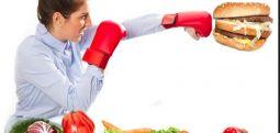 Kansere karşı doğru beslenme ve tedav yolları nelerdir?