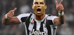 Ronaldo për herë të parë pas nëntë vitesh pa gjysmëfinale në LK