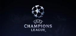 Barcelona dhe Ajaksi gjysmëfinalistë të parë në Ligën e kampionëve