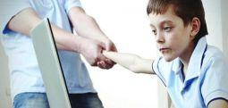 Çocuğunuzu dijital oyun bağımlılığından koruyun