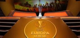 Познати полуфиналистите во Лига Европа