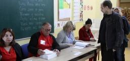 Како другите медиуми известуваа за македонските избори