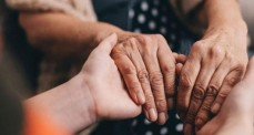 Sinsi seyreden hastalık: Parkinson
