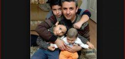 15 Temmuz zulmü devam ediyor: Kanser tedavisini cezaevinde görüyor