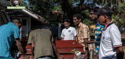 Sri Lanka, şiddet ve Müslümanlar!