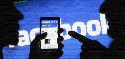 Кривична против кумановец за ширење расистички материјал преку Фејсбук