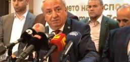 Sulejman Rexhepi: Bashkësia islame është thellësisht e zhgënjyer nga ky skandal
