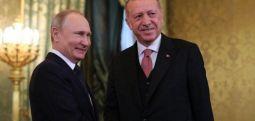 Руски медиуми: Ердоган е нашиот човек во НАТO