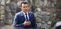 Zaev: Mesazhi u dha por edhe u pranua, le t'i japim shans shtetit