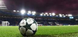 УЕФА го објави тимот на неделата во Лигата на шампионите