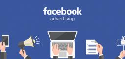 Нобеловец предлага дополнителен данок на приход за Фејсбук
