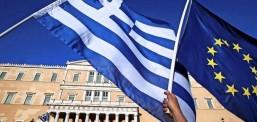 Во Грција кандидати од 40 партии ќе се борат за влез во Европарламентот