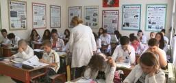 Vaksnimi dhe regjistrimi i fëmijëve temë debati mes MA dhe MSH