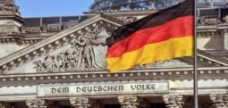 Zbulimi i Gjermanisë paralajmëroi për sulme të SHI-së në Evropë