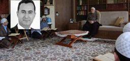 Bu da Batıdan Bir Ses: Bir Barış İnşa Edici Olarak Fethullah Gülen Hocaefendi
