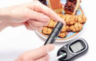 Diyabet hastaları için sağlıklı Ramazan önerileri