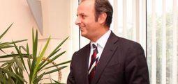 Italia mbetet në pozicionin se Maqedonia e Veriut duhet t'i fillojë negociatat me BE-në