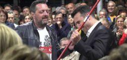 """Ароганцијата и резултатите – главни критериуми за """"метлата"""" на Заев"""