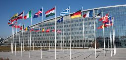 Sfidat para dhe pas anëtarësimit në NATO