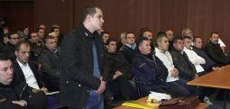 """""""Lagja e Trimave"""", kërkohet hetim ndërkombëtar"""