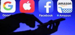 Teknoloji devlerinden internetteki 'terör içeriğini sınırlama' sözü