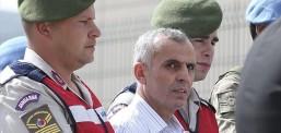 Mehmet Dişli, 15 Temmuz gecesini anlattı: Akın Öztürk'ü, Akıncı Üssü'ne Hulusi Akar çağırdı
