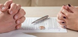 Намален бројот на разводи, но и на склучени бракови