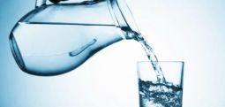 Ramazanda su ihtiyacını karşılayacak tavsiyeler
