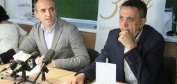 ЗНМ: Да се повлече обвинението против Кежаровски