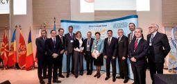 Forum ekonomik i Vjenës – perspektiva të reja për Republikën e Maqedonisë së Veriut