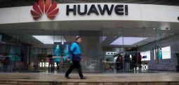 Analiz | BBC: Batılı ülkeler neden Çinli teknoloji devi Huawei'den korkuyor?