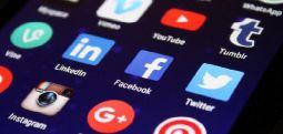 MEB'te fişleme talimatı: Sosyal medyada siyasi paylaşım yapan öğretmen ve öğrencileri bildirin!