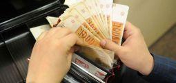 Просечната плата во март 24.590 денари