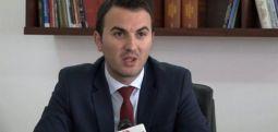Ademi në Vjenë: Nevojitet kuadër i gatshëm që menjëherë të inkuadrohet në punën e kompanive