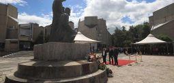 УКИМ одбележува 70-годишен јубилеј