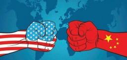 ABD, Huawei'ye uyguladığı kısıtlamaları geçici olarak hafifletti