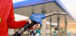 Çmimet e derivateve te naftës arrijnë shifra rekorde