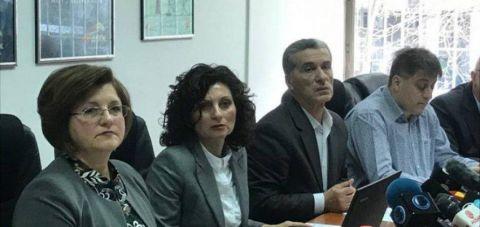 Komisioni antikorrupsion do të analizojë si janë shpenzuar paratë buxhetore në institucionet shtetërore
