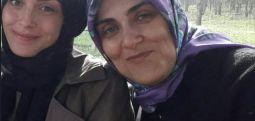 Turqi: Arrestohet gruaja dhe vajza e akademikut tashmë të vdekur  Turan Ozçer