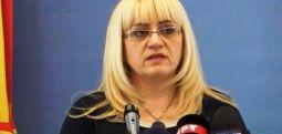 Deskoska: Nuk ka më keqpërdorime të sistemit AKMIS në gjykata