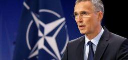 Caktohen datat e samitit të ardhshëm të NATO-s