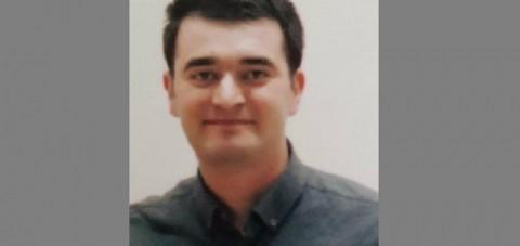 Bipolar teşhisi konan tutuklu raporlara rağmen serbest bırakılmıyor